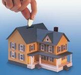 Resucitan las hipotecas baratas