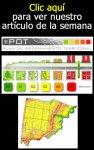 Plan de Ordenamiento territorial – POT