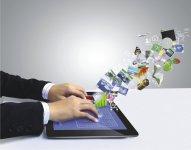 Estrategia para marketing Digital Inmobiliario