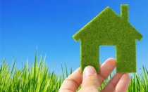 Nuevos creditos verdes Infonavit