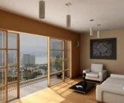 Elementos claves en la venta de una casa