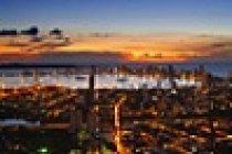 ¿Quieres comprar una propiedad en Cartagena, Colombia y no sabes como hacerlo o no encuentras la indicada?