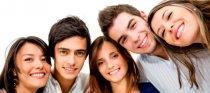 Jóvenes solteros, un nicho potencial en soluciones habitacionales
