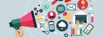 4 Pasos para implementar su Estrategia de Marketing Digital Inmobiliario
