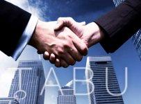 Paradigmas y Tabúes  Inversiones en bienes raíces mexico