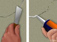 Cómo impermeabilizar una casa de concreto