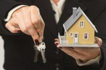 Devaluación del peso, una oportunidad para comprar vivienda en dólares.