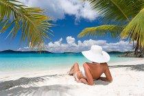 ¿Por qué Invertir en República Dominicana?