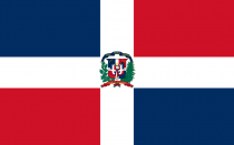 Alojamiento por temporada en República Dominicana