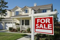 Consejos para renta tu propiedad