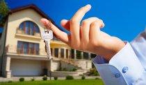 Razones para dejar la venta tu inmueble en manos de un agente inmobiliario.