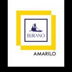 BURANO, el nuevo proyecto habitacional de Serena del Mar en Cartagena de indias.