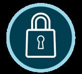 Políticas de privacidad y tratamiento de datos personales y condiciones generales - NICANOR CARAZO BROKERS INMOBILIARIOS.