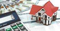Créditos para vivienda tienen leve descenso en primer cuatrimestre