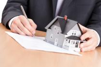 ¿Porqué necesito asesoría inmobiliaria?