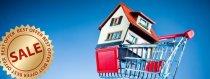 Ventajas de ofertar su inmueble con una inmobiliaria