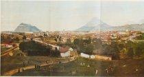 Historia de la Nueva Guatemala de la Asunción