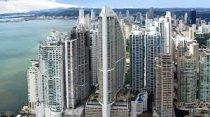 Las 10 Razones de por qué invertir en Panamá son: