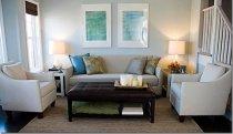 Consejos básicos para mantener ordenada tu casa!!!!