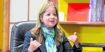 Colombianos están en el momento indicado para comprar vivienda nueva