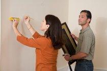 Tips para saber si vale la pena un crédito hipotecario