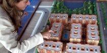 Ajuste en precios impulsa inversión en vivienda usada Los desembolsos para comprar apartamentos o casas de segunda son muy parejos, frente a los de la nueva.