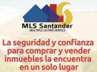 COLDWELL BANKER  - Innovación Inmobiliaria Santander se une al MLS SANTANDER