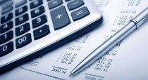 Cómo exentar y deducir impuestos al vender un inmueble