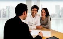 7 preguntas (y respuestas) frecuentes sobre portabilidad hipotecaria