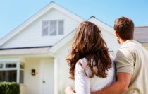 5 puntos a tener en cuenta para comprar tu primera casa en Guatemala