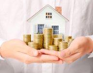 ¿Cuánto dinero suponen los gastos de compra de una vivienda?