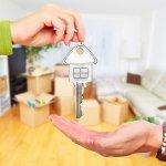11 razones para contratar a una Inmobiliaria