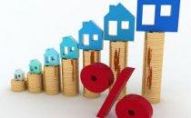 El precio de la vivienda nueva subió un 3,3% en 2016 e iniciará un ciclo de crecimiento positivo, según ST