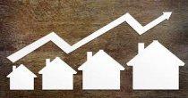La compraventa de viviendas firma su mejor noviembre desde 2009