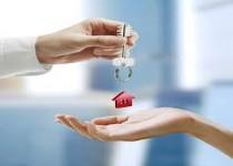 porque elegir un agente inmobiliario