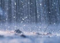 Protege tu hogar de la temporada de invierno