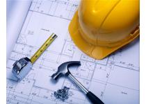Licencias y permisos para realizar remodelaciones o construcciones.