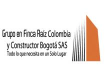 Tu Arriendo esta seguro con Grupo en Finca Raíz Colombia