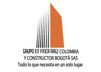 Trámite de Solicitud  de la Licencia de Construcción Ante las Curadurías Urbanas