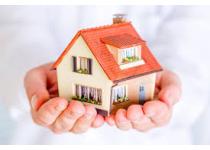 mi casa ya impulso el mercado de vivienda en el primer bimestre del ano