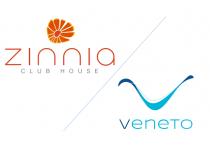 Zinnia Club House & Veneto los nuevos proyectos inmobiliarios de Serena del Mar en 2017
