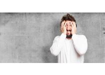 9 señales que te dirán si tu propiedad tiene el precio muy elevado!