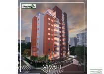 Proyecto Vivalt apartamentos - zona 10