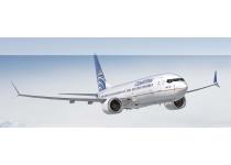 Denver es el 13º destino estadounidense de Copa Airlines