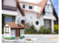 El 36,6% de los compradores de vivienda son 'millennials'