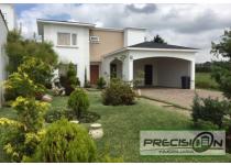 Proyecto condominio La Fontana Km.24.5 Carretera a El Salvador