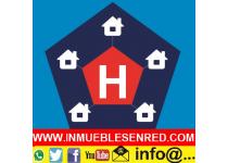 10 Razones Para Contratar a Un(a) Asesor(a) Inmobiliario