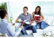 Razones para contratar un asesor Inmobiliario