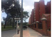 SALITRE, UN SECTOR DE CONSTANTE  VALORIZACIÓN (ARTICULO DE METROCUADRADO.COM)