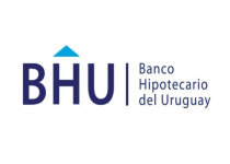 ESPECIFICACIONES PRÉSTAMOS HIPOTECARIOS PARA ADQUISICIÓN DE VIVIENDA EN UNIDADES INDEXADAS
